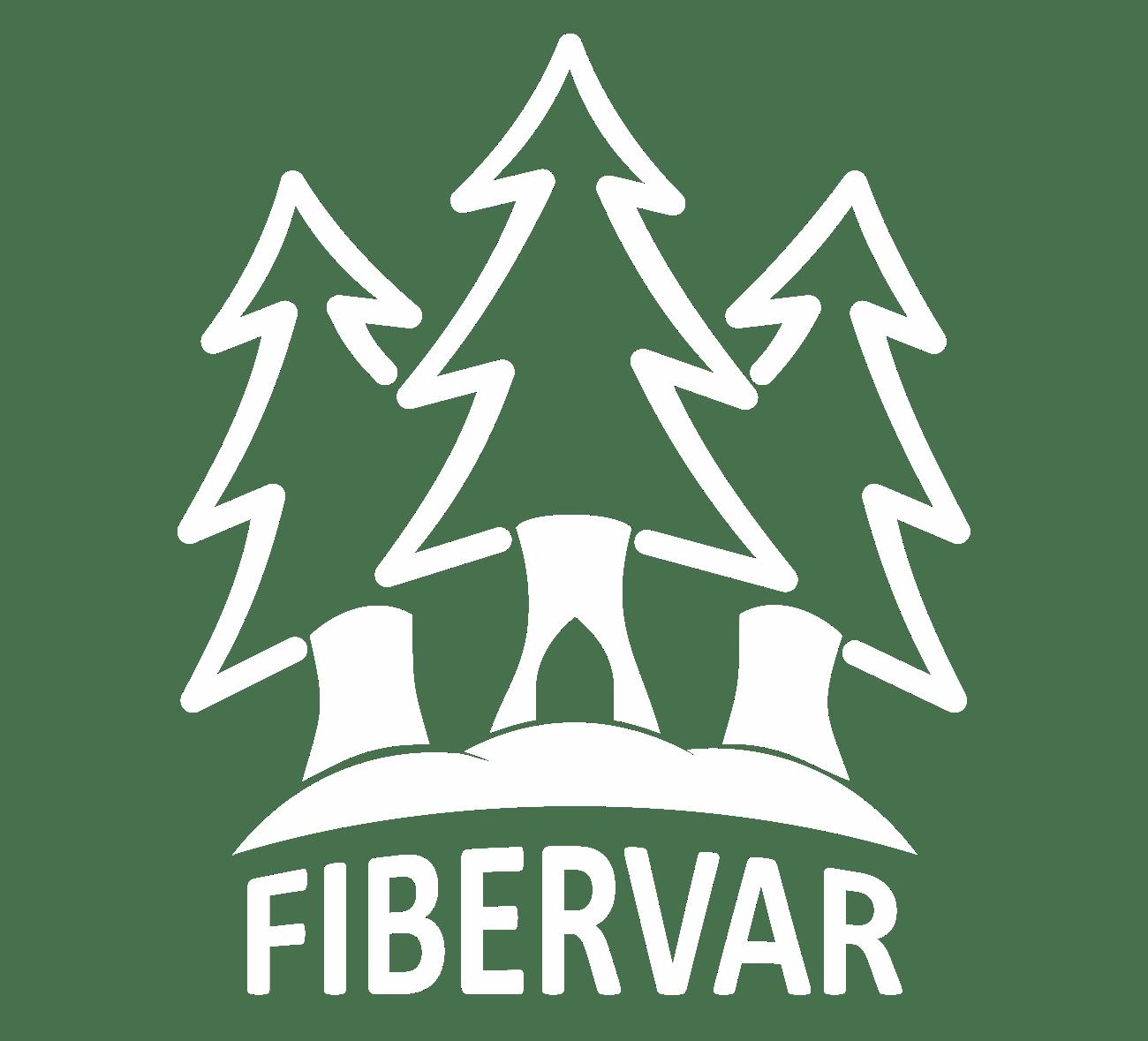Fibervar